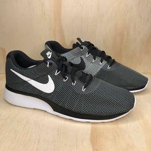 NEW Nike Tanjun Racer Silver Gray
